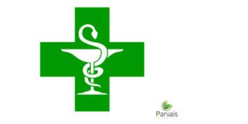 Pharmacies de garde du samedi 10 avril au vendredi 16 avril