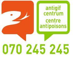 centre_antipoison